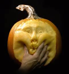 amazing pumpkins amazing pumpkin carvings by villafane bored panda