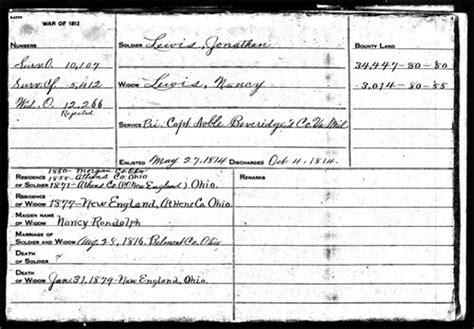 Belmont County Ohio Records Usgenweb Archives Belmont County Ohio