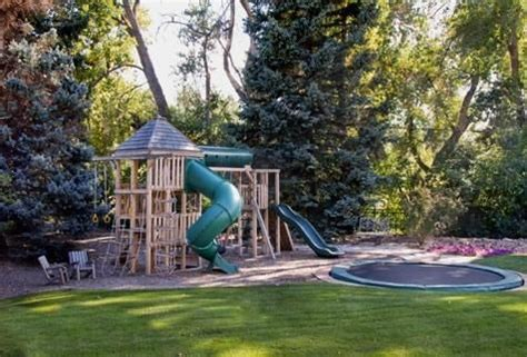 backyard play area ideas backyard play area ideas outdoor goods