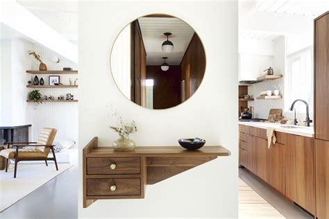 home decor quotes modern hallway design home