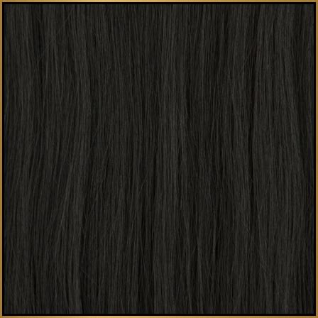 halo couture colors halo couture hair extension colors houston hair