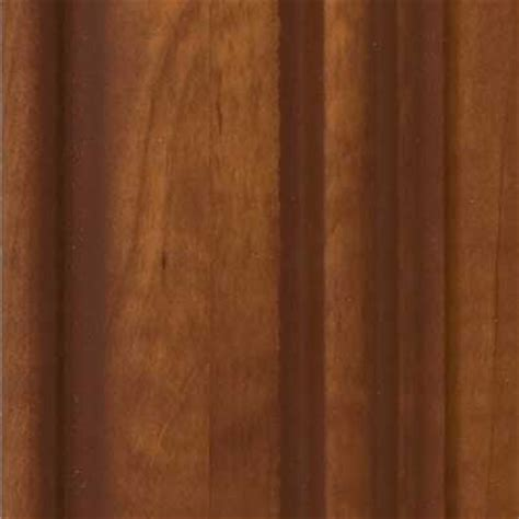 Woodgrain Thermofoils   Thermofoil Cabinet Doors
