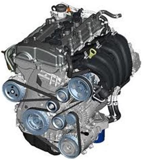 small engine maintenance and repair 2003 hyundai sonata parental controls hyundai sonata engines now imported for sale at gotengines com