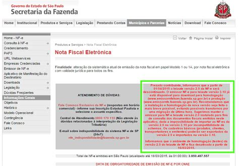 layout xml nfe 3 1 layout xml nfe sefaz blog do emissor gratuito de nf e nf e