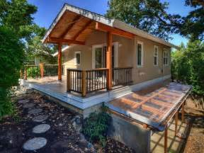 Build Small Home by Build Your Own Version Of 2013 S Quot Small Home Of The Year