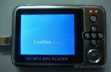 how to upgrade mp4 player firmware flashing and upgrading chinese mp4 player firmware