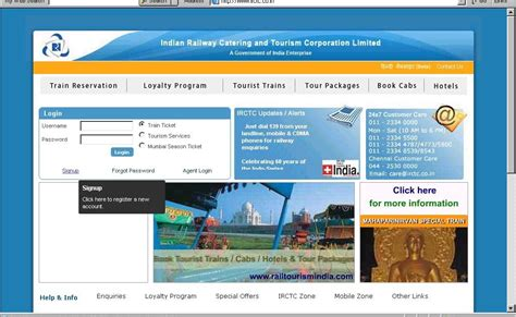 how to log in storm8 id on home design railways irctc guide how to create an irctc log in id