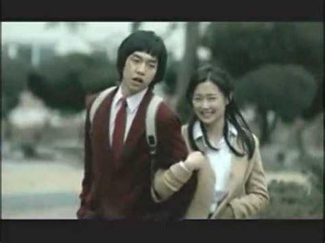 rekomendasi film movie korea korean short love story by suma youtube
