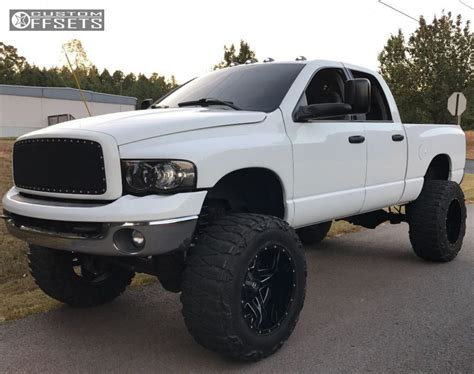 dodge jeep white 100 white jeep black rims lifted my jeep wrangler