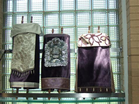custom slipcovers raleigh nc custom l shades cushion covers in raleigh nc
