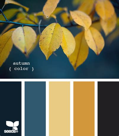 gold and gray color scheme color stories vim vintage design style
