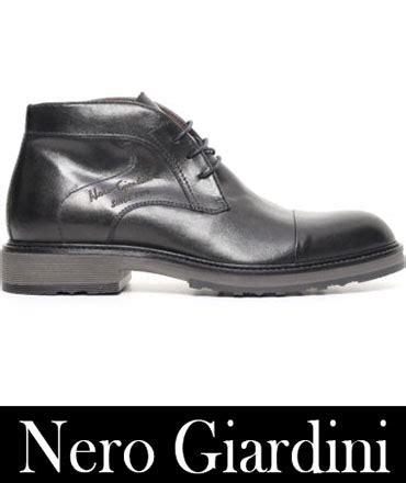 nero giardini calzature uomo scarpe nero giardini autunno inverno 2017 2018 uomo