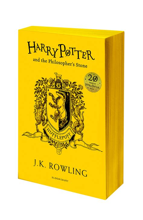 harry potter j k rowling books harry potter and the philosopher s stone