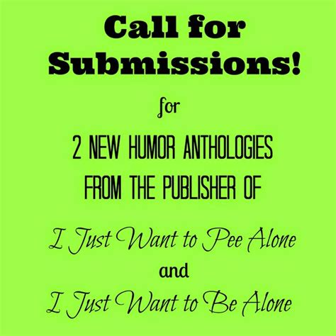 Call For Submissions Thismomcom by 77 Best Images About 2 014 Attendees On