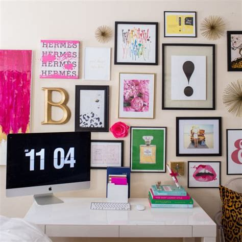 Harga Make Office Glam Kit