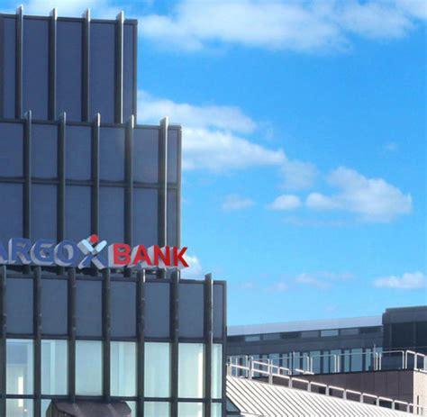 tagro bank neufirmierung geldinstitut citibank hei 223 t jetzt targobank