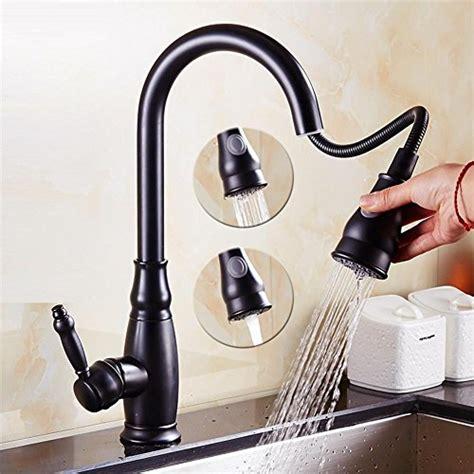 schwanenhals badezimmer wasserhahn m 246 bel homjo f 252 r badezimmer g 252 nstig kaufen bei