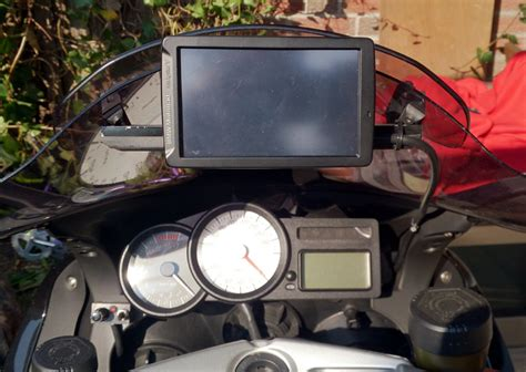 Motorrad Navi Sinnvoll by Bmw K Forum De K1200s De K1200rsport De K1200gt De