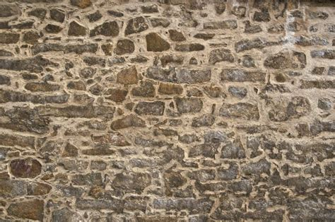 medieval pattern texture 15 best images about castle textures on pinterest