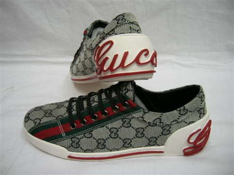 american gucci shoes