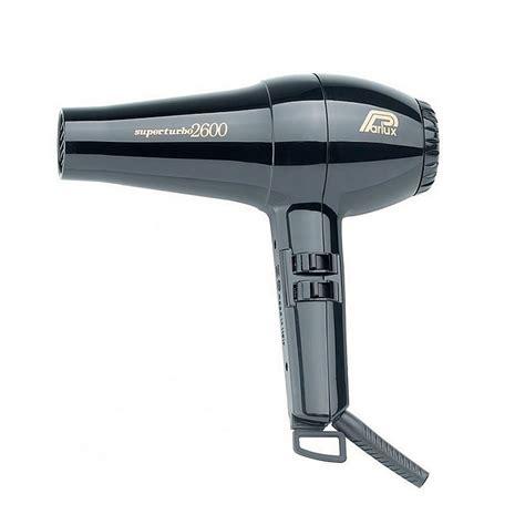 Parlux Hair Dryer Uk parlux superturbo 2600 hairdryer direct hairdressing
