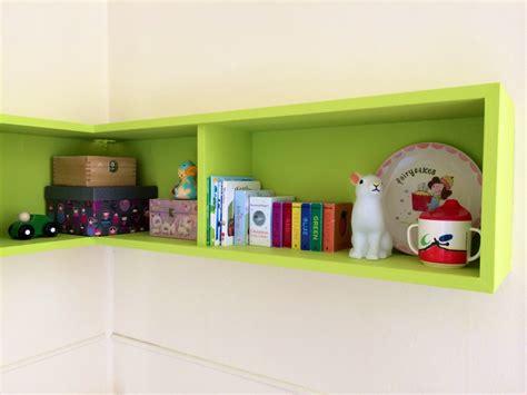 Ikea Bekvam Spice Rack Hack Children S Bookshelves A Children S Shelves