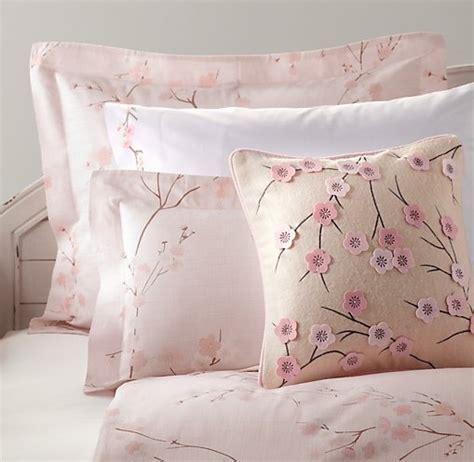 cherry blossom bedroom 122 best cherry blossom decor images on pinterest