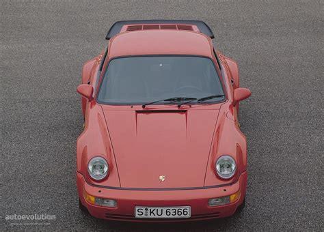 1990 porsche 911 turbo porsche 911 turbo 964 specs 1990 1991 1992 1993