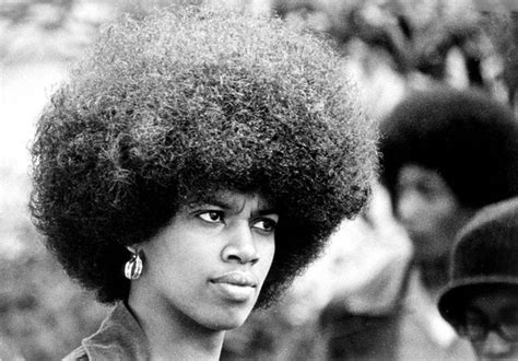 african american hairstyles 1960 hair style of 1900 timeline timetoast timelines