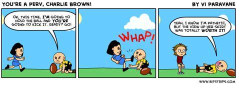 Charlie Brown Memes - charlie brown snoopy memes