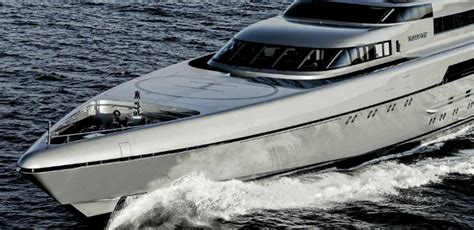 best boat shows 2015 the 10 best new superyachts at monaco yacht show 2015