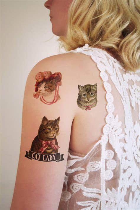 cat tattoo identification cat tattooonpoint tattoos