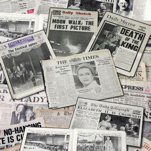 membuat iklan persuasif contoh paragraf persuasif pada koran bimbingan