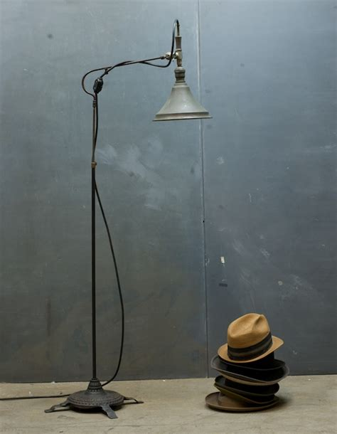 homeofficedecoration floor lamps industrial style