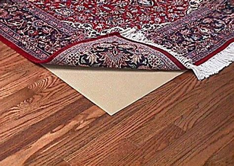 Area Rug Carpet Pad Rug Pad Carpet Pad Rug Carpet Pads