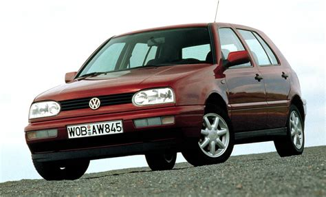 how to learn all about cars 1996 volkswagen gti auto manual escort best selling cars matt s blog