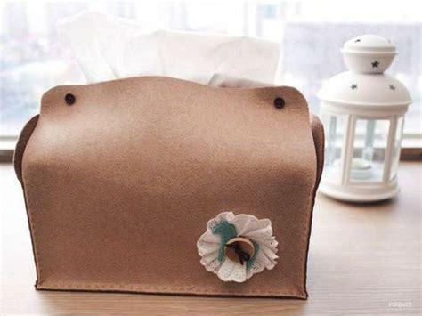 kerajinan tangan images  pinterest crafts