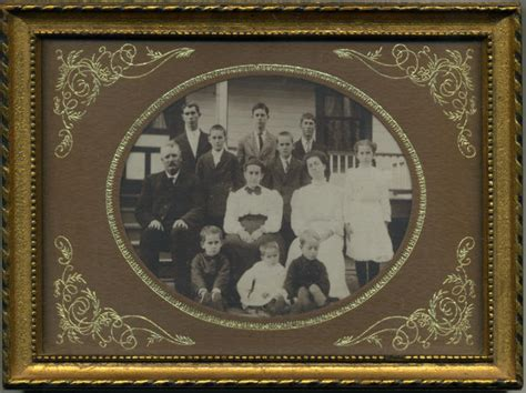 thomas weldon wilkinson thomas percy loftin b 19 mar 1889