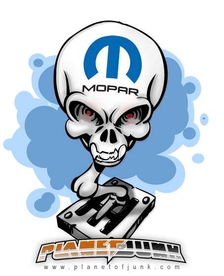 cartoon ram tattoo 65 best mopar art images on pinterest mopar automotive
