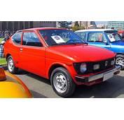 Otros  Kei Cars En Chile P&225gina 2