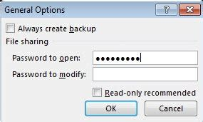 remove vba password xlsx how to unprotect an excel 2013 2007 workbook