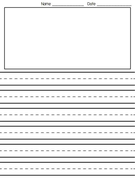 writers workshop writing paper 184 best modele liniaturi images on cus d