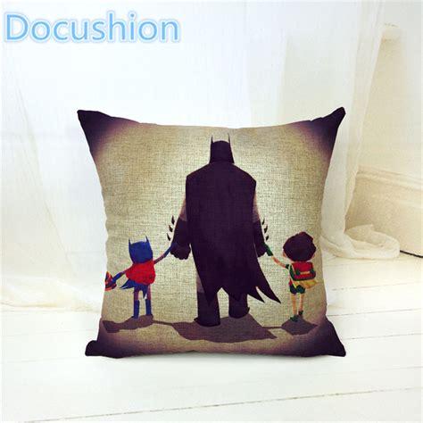 Throw Cushions For Decor Home by Free Shipping 2015 Fashion European Decorative Cushions