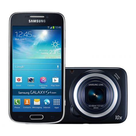 Hp Samsung Galaxy Zoom samsung galaxy s4 zoom daftar harga hp