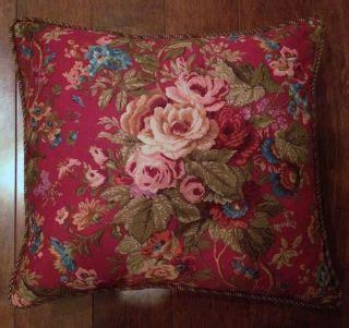 ralph lauren summerton new ralph chaps summerton comforter only 88 quot x92 quot floral bedding on popscreen
