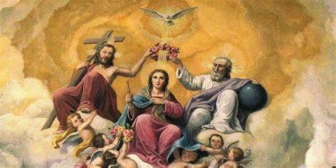 imagenes de la virgen maria asuncion asunci 243 n de la virgen en calendario colombia calendario