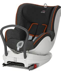 Kindersitz Auto Wann Wechseln by Britax R 214 Mer Kindersitz Dualfix Design 2016 Kinder