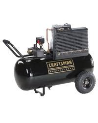 craftsman air compressor parts model 919195412 sears partsdirect