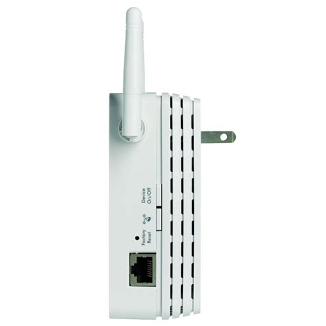 wifi range extender with ethernet buy netgear universal wi fi range extender with ethernet