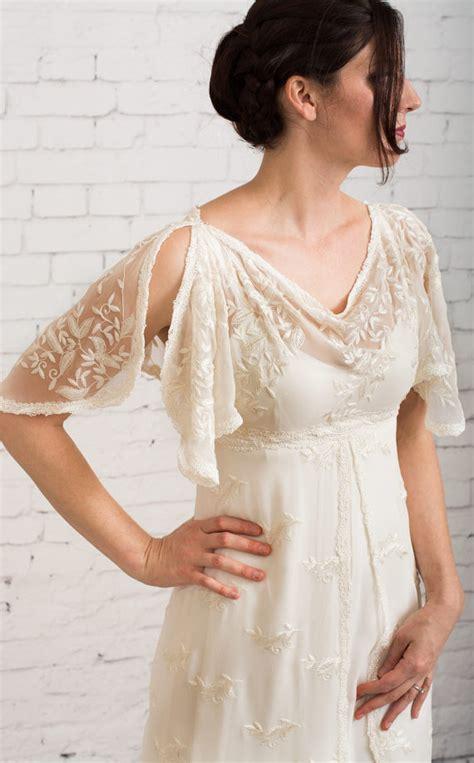 Wedding Dresses Causal by Casual Wedding Dress Simple Wedding Dress Rustic Wedding